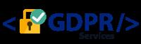 Logo Computer Doctor SRL